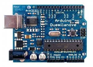 arduino_duemilanove