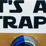 2012-12-26 06 Admiral Ackbar Trap Box