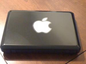 Mini Top Apple