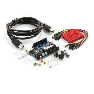 SF-ArduinoKit