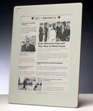 plastic-logic-e-newspaper-reader
