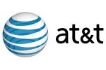 ATT_Wireless_logo