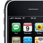 tmobile-iphone-small