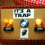 2012-12-26 04 Admiral Ackbar Trap Box