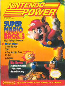 nintendo_power