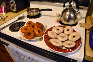 2015-12-23-08-Donuts