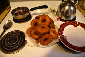 2015-12-23-10-Donuts